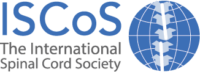 The International Spinal Cord Society